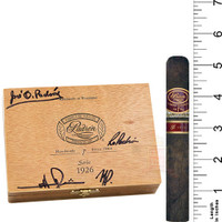 Padron Family Reserve No. 85 Maduro (5.5x50 / Box 10)