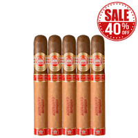 H. Upmann 1844 Reserve Churchill (7x50 / 5 Pack)