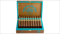 H. Upmann by AJ Fernandez Robusto (5x52 / Box of 20)
