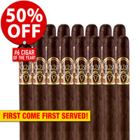 *SOLD OUT* Oliva Serie V Lancero (7x38 / 15 PACK SPECIAL) + 50% OFF RETAIL!