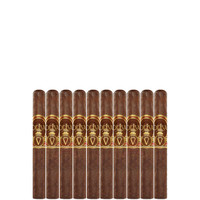 *SOLD OUT* Oliva Serie V No. 4 (5x43 / 10 Pack Special)