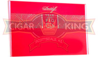 Davidoff 2019 Year Of The Pig (10 Count Box) New Limited Edition