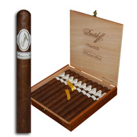 Davidoff Millennium Blend Churchill (6.75x48 / Box of 10)