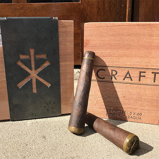 Roma Craft Craft