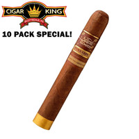 Aging Room Puro Cepa Rondo (5x50 / Pack of 10)+ 15% OFF RETAIL + FREE 5 PACK OF ASSORTED CIGARS + FREE SHIPPING ON YOUR ENTIRE ORDER!