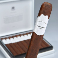 Partagas Legend Fabuloso Leyenda (6.5x48 / Box of 20)