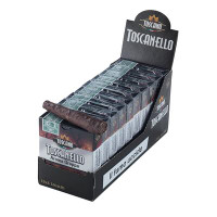 TOSCANELLO Grappa  (3x38 / 10 Packs Of 5)