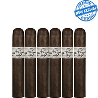 Liga Privada No. 9 Petite Corona (4.25x46 / 6 Pack) + FREE SHIPPING ON YOUR ENTIRE ORDER!