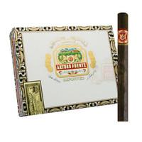 Arturo Fuente Spanish Lonsdale Maduro (6.5x42 / Box 25)