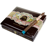 My Father La Gran Oferta Lancero (7.5x38 / Box of 20)