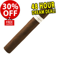Nick & Jim P.B.E Toro (6x54 / 10 Pack)  + 30% OFF RETAIL! + FREE SHIPPING ON YOUR ENTIRE ORDER!
