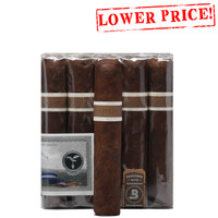 Cromagnon Aquitaine Pestera Muierilor (4x46 / Bundle of 30)