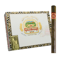 Arturo Fuente Spanish Lonsdale (6.5x42 / Box 25)