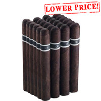 Cromagnon Anthropology (5.75x46 / Bundle of 24) + FREE 3 PACK RARE BLACK IRISH + FREE SHIPPING ON YOUR ENTIRE ORDER!