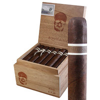 Cromagnon Aquitaine EMH (5x56 / Bundle of 24)