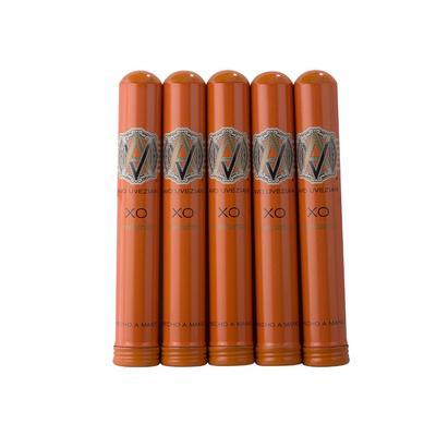 Avo XO Notturno Tubos (5x42 / 5 Pack)