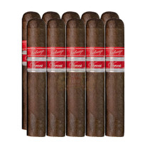Tatuaje Havana VI Verocu No. 4 *2015 Vintage*  (5.25x50 / 10 Pack) + FREE SHIPPING ON YOUR ENTIRE ORDER!