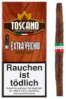 Toscano Extra Vecchio (6.25x36 / Pack of 5)