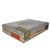 Arturo Fuente Corona Imperial Seleccion D'Or Natural Shade Grown (6.5x46 / Box 25)