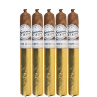 Casa Fernandez Aganorsa Leaf Signature Selection Toro (6x52 / 5 Pack)