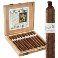 Liga Privada Unico Velvet Rat (6.25x46 / Box 10)