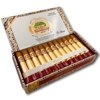 Arturo Fuente Magnum R Oro Rosado 60 Limited Edition (6x60 / Box 25)