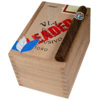 Viaje Exclusivo Nicaragua Leaded Toro (6x50/ Box 25)