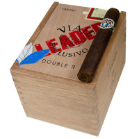 Viaje Exclusivo Nicaragua Leaded Double Robusto (5.5x54/ Box 25)