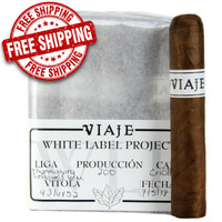 Viaje Limited Edition WLP Thanksgiving Leftovers White Meat (5x52 / 10 PACK SPECIAL) + FREE SHIPPING ON YOUR ENTIRE ORDER!