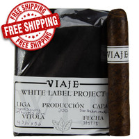 Viaje Limited Edition WLP Thanksgiving Leftovers Dark Meat (5x52 / 10 PACK SPECIAL) + FREE SHIPPING ON YOUR ENTIRE ORDER!