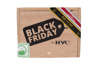 HVC Black Friday 2018 (5x50 / Box 50) Limited Edition 150 Boxes Made