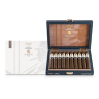 Davidoff Winston Churchill Limited Edition 2019 Robusto (5x50 / Box 10) + FREE SHIPPING ON YOUR ENTIRE ORDER!