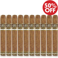 Aging Room Quattro F55 Vibrato (6x54 / 10 PACK SPECIAL) + 50% OFF SUPERDEAL!