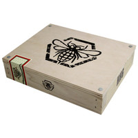 Viaje Rare Honey & Hand Grenades The Shank (5.25x52 / Box 25) + FREE SHIPPING ON YOUR ENTIRE ORDER!