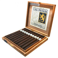 Liga Privada Unico Ratzilla (6.25x46 / Box 10)