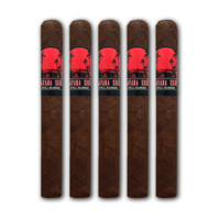 Havana Soul III Oveja Negra III Designed By James Limited Edition (6x52 / 5 Pack)