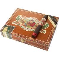 Flor de Las Antillas Corona Maduro (5.75x46 / Box 20)