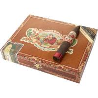 Flor de Las Antillas Torpedo Maduro (6.125x52 / Box 20)