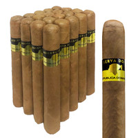 Reserva Dorada Sixty (6x60 / Bundle of 25)