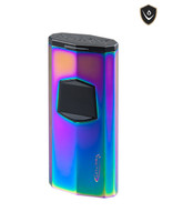 Vector Sensor Ignition Icon Triple Lighter- Prizm