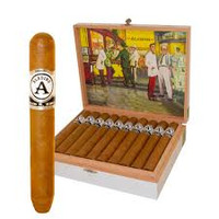 Aladino Connecticut By Julio R. Eiroa Queens (5.25x46 / 5 Pack)