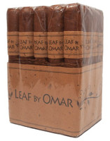 Leaf By Omar Toro (6x52 / 10 PACK SPECIAL) + FREE SHIPPING ON YOUR ENTIRE ORDER!