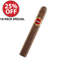 *SOLD OUT*Tatuaje Tattoo Universo Toro (6x50 / 10 PACK SPECIAL) + 25% OFF!