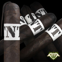 Viaje 2019 Limited Edition TNT (6.25x54 / 5 Pack)