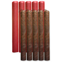 *SOLD OUT* Viaje Limited Edition Roman Candle (9x50 / 5 Pack)