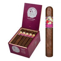 La Gloria Cubana Spanish Press Robusto (5.5x50 /5 Pack)
