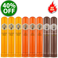 Avo Special Tube Assortment (8 PACK SPECIAL) + 40% OFF RETAIL PRICING!