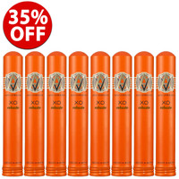 Avo XO Intermezzo Robusto Pack (8 PACK SPECIAL) + 35% OFF RETAIL PRICING!