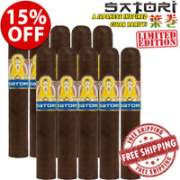 Viaje Satori Arya (4.5x48 / 10 PACK SPECIAL) + FREE SHIPPING ON YOUR ENTIRE ORDER!