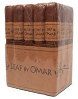 Leaf By Omar Toro (6x52 / Bundle 20) + FREE SHIPPING ON YOUR ENTIRE ORDER!